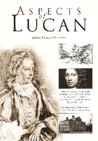 Aspects of Lucan